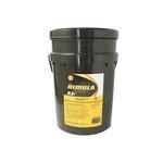 Olej silnikowy mineralny SHELL XXL RIMULA R3+30 20L