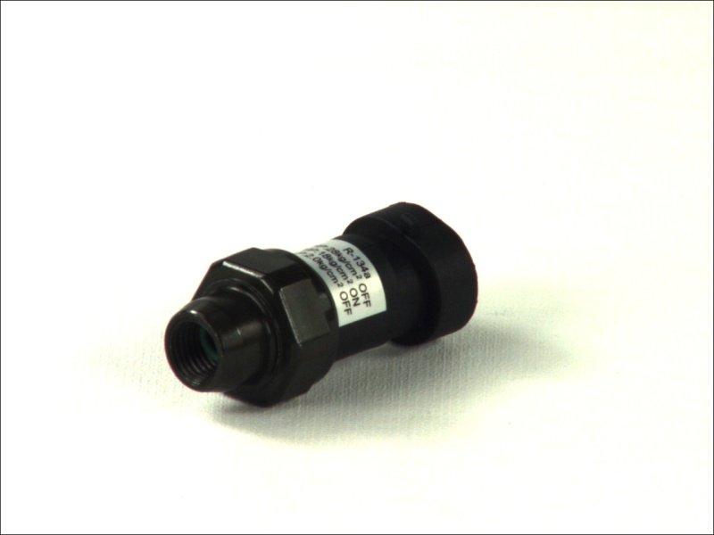 Włącznik ciśnieniowy klimatyzacji THERMOTEC KTT130012 - darmowa dostawa do 5000 warsztatów Motointegrator Partner i 170 sklepów Inter Cars