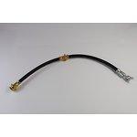 Przewód hamulcowy elastyczny ABE C81530ABE