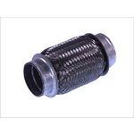 Tłumik drgań układu wydechowego 4MAX 0219-04-0018