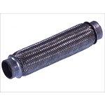 Tłumik drgań układu wydechowego 4MAX 0219-04-0005