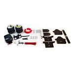 Zestaw zawieszenia pneumatycznego ELCAMP W21-760-3120-D