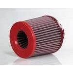 Filtr powietrza stożkowy BMC FBTW100-140P