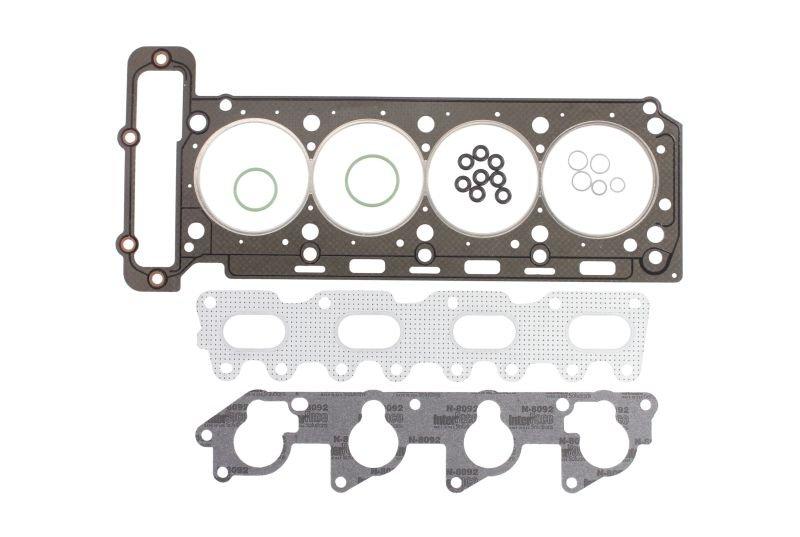 Zestaw uszczelek głowicy cylindra GOETZE 21-27971-50/0 - darmowa dostawa do 5000 warsztatów Motointegrator Partner i 170 sklepów Inter Cars