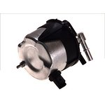 Filtr paliwa SOFIMA S 5170 GC