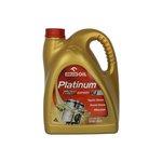 Olej ORLEN Platinum Max Expert 5W30, 4 litry