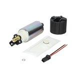 Elektryczna pompa paliwa MEAT & DORIA 76203