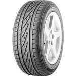 CONTINENTAL ContiPremiumContact 185/55 R16 87 H XL