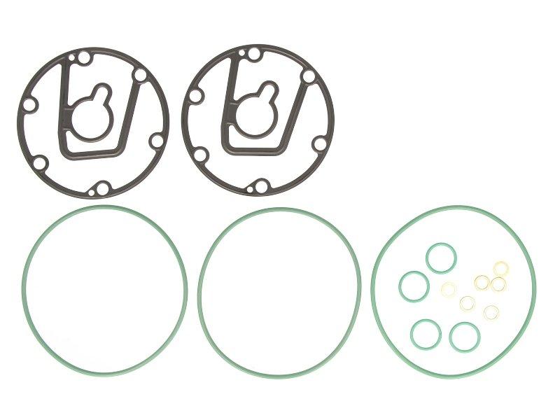 Uszczelnienia kompresora klimatyzacji THERMOTEC KTT050101 - darmowa dostawa do 5000 warsztatów Motointegrator Partner i 170 sklepów Inter Cars