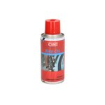 Smar uniwersalny CRC Bike Oil, 150 ml