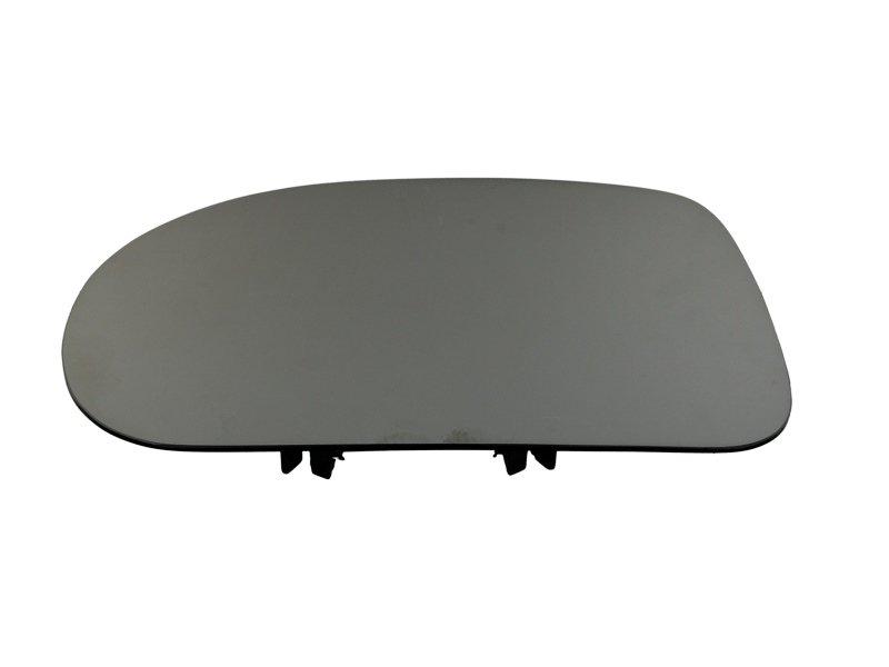Szkło lusterka zewnętrznego BLIC 6102-02-1291298P - darmowa dostawa do 5000 warsztatów Motointegrator Partner i 170 sklepów Inter Cars