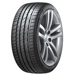 LAUFENN S Fit EQ LK01 195/65 R15 91 V