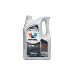 Olej silnikowy VALVOLINE SYNPOWER FE 5W20 5L