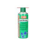 Smar uniwersalny CRC FOOD GREASE, 400 ml
