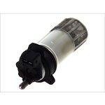 Elektryczna pompa paliwa HANS PRIES 107 297