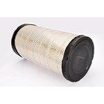 Filtr powietrza DONALDSON P617643