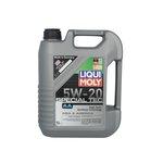 Olej LIQUI MOLY Special Tec 5W20, 5 litrów