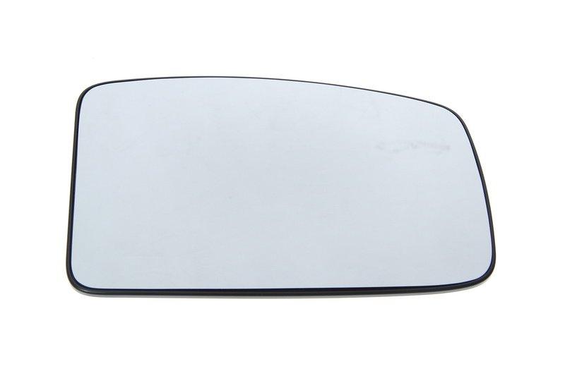 Szkło lusterka zewnętrznego BLIC 6102-02-1231994P - darmowa dostawa do 5000 warsztatów Motointegrator Partner i 170 sklepów Inter Cars