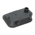 Filtr hydrauliki skrzyni biegów VAICO V25-0124