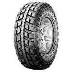 Opona Off Road SILVERSTONE 265/70R16112SAT-117SP