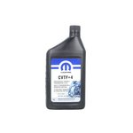 Olej przekładniowy ATF CHRYSLER 05191184AA