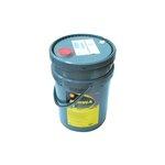 Olej silnikowy półsyntetyczny SHELL XXL RIMULA R6 M 10W40 20L