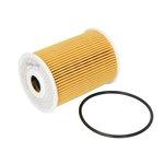 Wkład filtra oleju JAKOPARTS J1311024