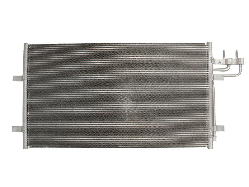 Chłodnica klimatyzacji DELPHI TSP0225520 - darmowa dostawa do 5000 warsztatów Motointegrator Partner i 170 sklepów Inter Cars