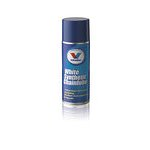 Preparat do łańcuchów VALVOLINE White Synt Chain Lube, 400 ml