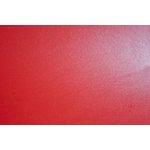 Folia samoprzylepna MAKOPLAST CFM0106/50
