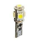 Żarówki LED MAMMOOTH MALB321W