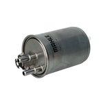 Filtr paliwa KNECHT KL 483