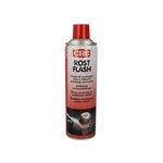 Uniwersalny olej penetrujący CRC Rost Flash, 0,5 litra