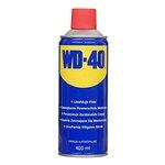 Uniwersalny olej penetrujący WD-40, 400 ml