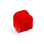 Tuleja stabilizatora TEDGUM 00139875