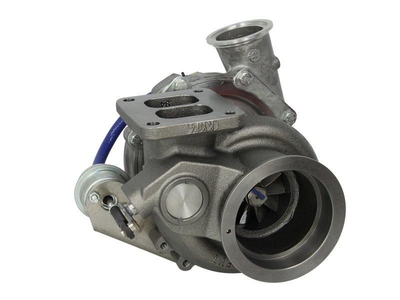 Turbosprężarka GARRET 452308-0012 - darmowa dostawa do 5000 warsztatów Motointegrator Partner i 170 sklepów Inter Cars