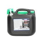 Środek do oleju napędowego czyszczący silnik LIQUI MOLY Pro-Line Diesel System Reiniger, 5 litrów
