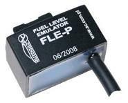 Emulator poziomu paliwa FLE-P