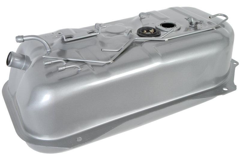 Zbiornik paliwa BLIC 6906-00-6820008P - darmowa dostawa do 5000 warsztatów Motointegrator Partner i 170 sklepów Inter Cars