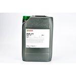 Olej przekładniowy mineralny CASTROL EPX 85W140 Axle EPX 90
