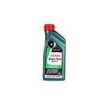 Płyn hamulcowy DOT 4 CASTROL Brake Fluid, 1 litr