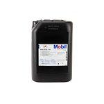 Olej silnikowy mineralny MOBIL XXL 127616