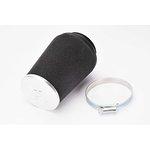 Filtr powietrza stożkowy PIPERCROSS PK001