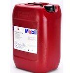 Olej przekładniowy MOBIL ATF LT 71141 151008
