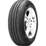 KINGSTAR Road Fit SK70 195/65 R15 91 T