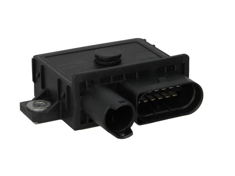 Sterownik/przekaźnik świec żarowych BERU GSE101 - darmowa dostawa do 5000 warsztatów Motointegrator Partner i 170 sklepów Inter Cars