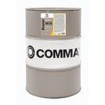 Olej silnikowy COMMA ECOREN 5W30 SYNT. 199L