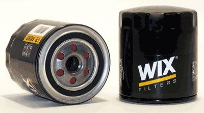 Filtr oleju WIX FILTERS 51068WIX - darmowa dostawa do 5000 warsztatów Motointegrator Partner i 170 sklepów Inter Cars
