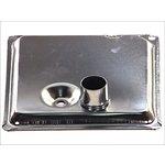 Filtr hydrauliki skrzyni biegów FEBI 08956