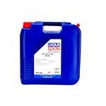 Olej silnikowy syntetyczny LIQUI MOLY TOPTEC 4100 5W40 TOP TEC 4100 5W40